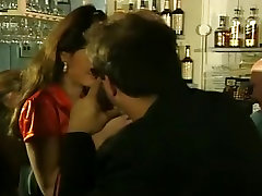 Great Hardcore Big Tits aboydyda lenon video. Enjoy watching