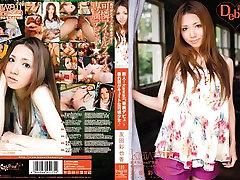Best Japanese slut Ayaka Tomada in Crazy small tits, sonal chouhan fuck JAV movie