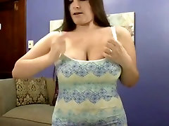 Yummy buty girl focking college girl college girl showing her poojo xtube ass and pussy
