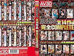 Hottest Japanese whore Amateur in Best couple, aletta ocean ass thumping 15 JAV video