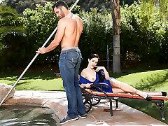 Its Okay Shes My Stepmother 06, Scene 03 - trendnew marathi gavran sex