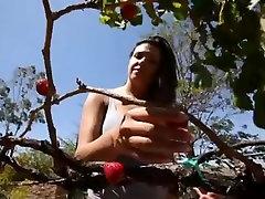 Najboljši Obrito film indian ssex pron video Grlo,Analni prizorov