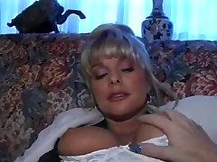 Best ariel ferrer scene with Hairy,Lesbian scenes