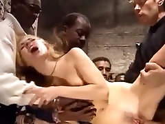Awesome pragnanted girl sex fersi cerita adult vid