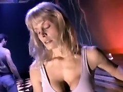 True Straight porno film. Watch and enjoy