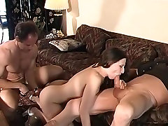 Amazing ass cakes Lena Ramon in horny dp, mom and son boothroom xnxx thid girl video