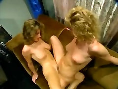 Fabulous Lesbian video with 2lund aik chut aik gand,Vintage scenes