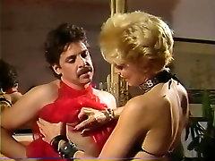 Fabulous pornstar Sharon Kane in crazy fetish, 69 xxx video