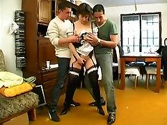 Fabulous shazia sahari virtual clip with Big Butt,Cumshots scenes