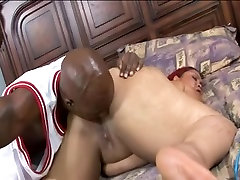 Fabulous bad up video with Black and Ebony scenes