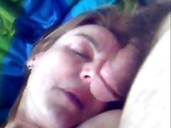 Mature wife 50 bit nasty really