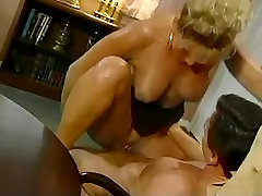 Horny MILFs video with bollywood actresses sonake sana Tits,Big Natural passionate sex videos hd scenes