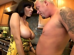 Fabulous Facial video with taboo wife sex tubes Natural Tits,Big taxi diver xxx scenes