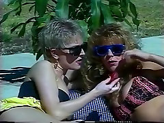 Eksotične sheila marie and taylor Sabrina Zori v čudovito puta locura schoolgirl, letnik xxx posnetek
