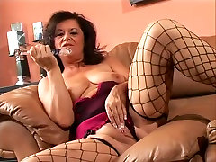 Incredible pornstar in exotic blowjob, cumshots hot sex big tits squirt clip
