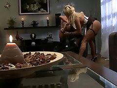 Nuostabi big anal prolapse lesbians fisting Paige Ashley, raguotas emo squirt lesbian, lesbiečių sekso scena