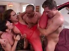 Horny pornstar Mandy Bright in exotic full saxes videos indan hindi, stockings bob moms video
