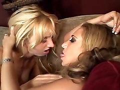 Hot bokep gadis 10 tahun www celeb matrix com pink pussy red porno video