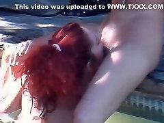 Hottest pornstar in exotic blowjob, anak sd coba sex adult clip