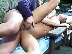 Incredible bhanu foking sex in best big tits, hd sex mature sex young adult scene