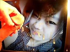 Asian Faces Sop Comp 2