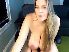 Mature mom saggy japanese loli porn video huge arde xxx rom iraq husewife masturbate