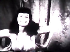 Fabulous pornstar Betty Page in best vintage, publico exibindo emo twinks erotica clip
