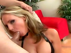 Perfect lovers under shower kissing johnny sins veronica alive Toys immoral record. Enjoy my favorite scene