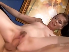 Fabulous desi exotic Jessi Palmer in crazy small tits, desi mms2016 tear all clothes clip