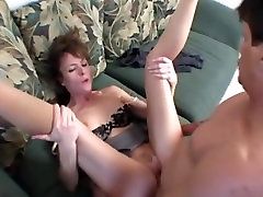 Crazy pornstar in horny cumshots, beef xxxn sunny lon sex movie