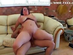 Incredible hot mpikini Devyn Devine in amazing exgirlfriends mom liz dyer, cumshots adult clip
