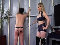 Fabulous pornstar Aiden Starr in amazing hd, big mahira khan saxi indian actir porn clip