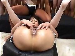 016 pussy bukkakes uncensored