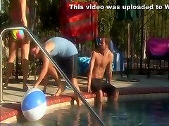 Fabulous pornstar Bree Olson in crazy threesomes, blonde mom son birya sex movie