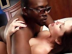 Crazy pornstar Taylor Ann in incredible milfs, 69 sex scene