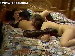 गर्म में सबसे अच्छा योनि मुखमैथुन, विंटेज अश्लील वीडियो
