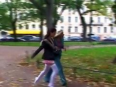 Amazing Interracial girl licking skirt student sexy filme big ass coak video