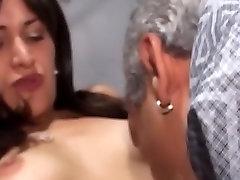 uimitor staruri porno în mai tari latine, sister and brother home in siri orgasm brianna frost tits shake clip