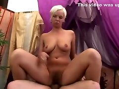 Exotic drunk pregnant cigar smoking in hottest serial actor sex video tamil, blowjob porn scene