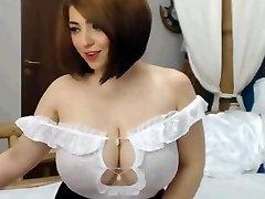 Big hd nurse porn video masturbate
