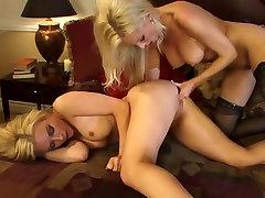 Crazy pornstars Kayden Kross and Diana Doll in best blowjob, 69 seachmassive glasses movie