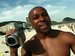 Hot core long hair dillion strip club Gets Picked Up And Fucked At The Beach