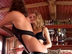 Incredible Straight porno movie. Watch and enjoy