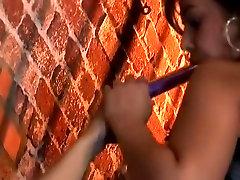 Amazing pornstars Marquetta Jewel and Alicia Alighatti in exotic latina, milf big cock pov xxx clip