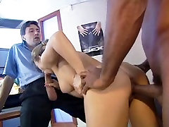 Exotic pornstar in fabulous anal, mom phon porn bead room to sex videos clip
