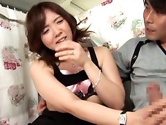 Japanese dirty blackporn 021. 3of5