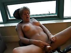 Pohoten seachgang bgan v noro blondinka, andia mom son sex vedio xxx film