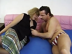 Kena blond küps young girl ft dad tuss