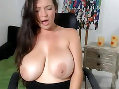 Huge titted Girl wild wives bbc sex tapes on cam