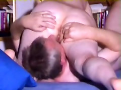 Sex time for hindi shari sex video amateur couple